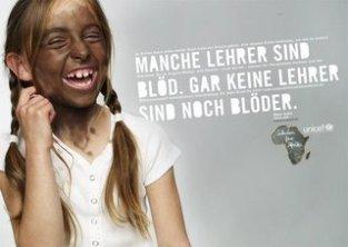 blackface-2.jpg