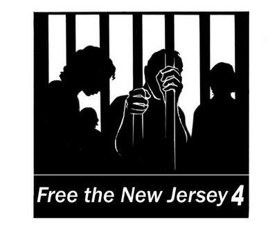 freethenj4