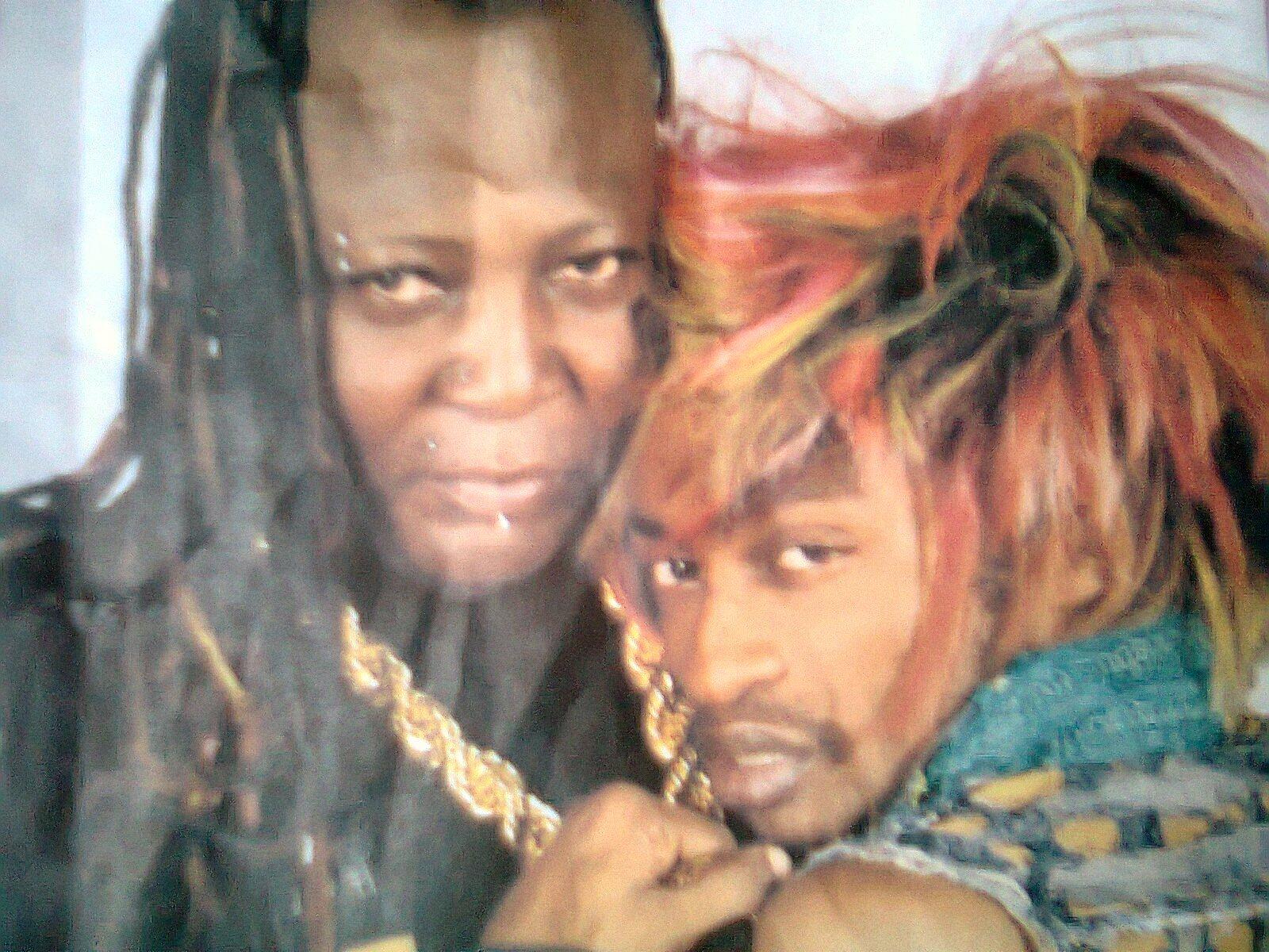 Nigerian Sex 89
